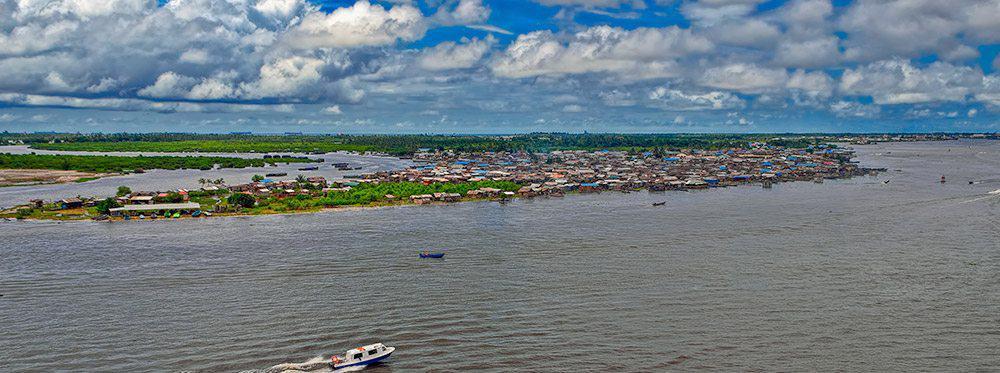 Best-Lagos