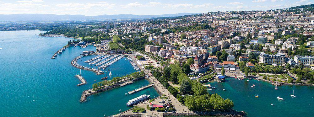 Best-Lausanne