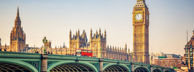 The Best IB Schools in England