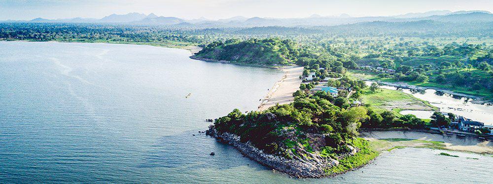 Best-Malawi