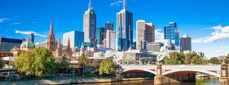 The Best International Schools in Melbourne