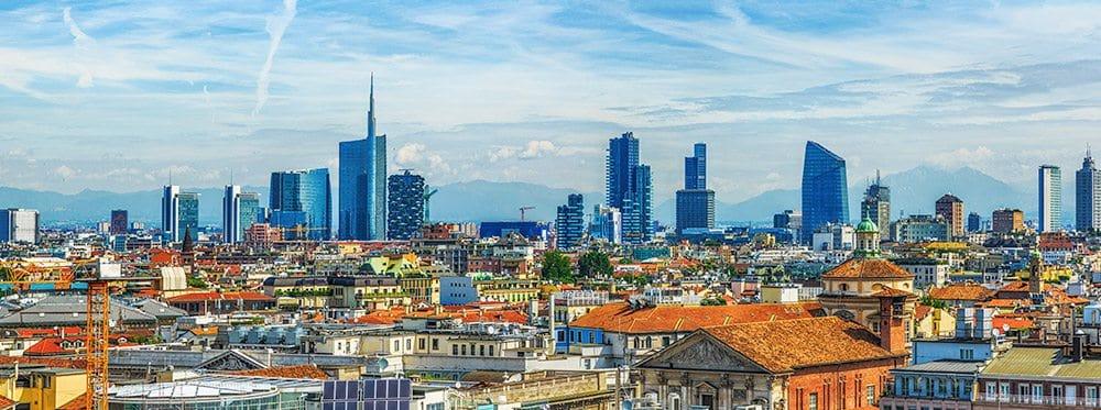 Best-Milan