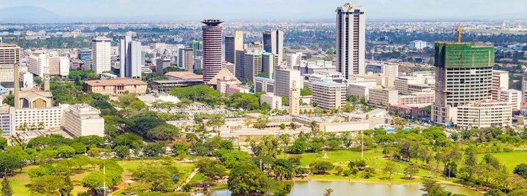 Les meilleures écoles internationales de Nairobi