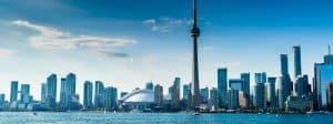 best schools in Ontario, study in ontario, study in canada