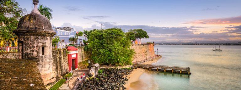 The Best International Schools in Puerto Rico
