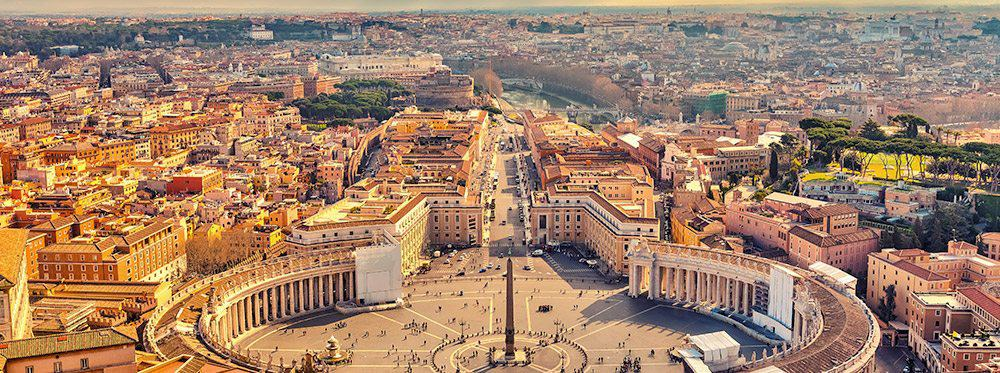 Best-Rome