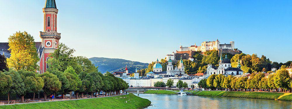 Best-Salzburg