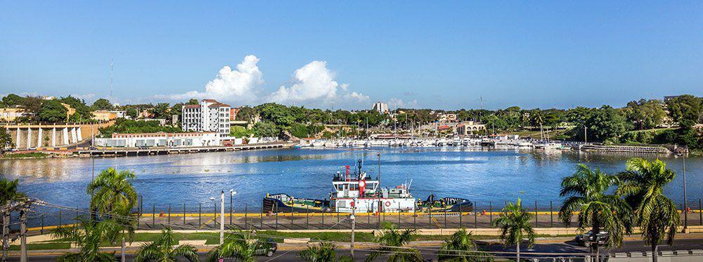 Best-Santo-Domingo-Dominican-Republic