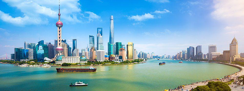 International Schools Shanghai List