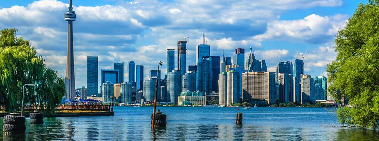 The Best International Schools in Toronto