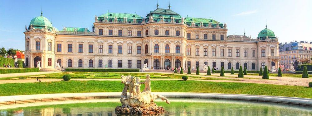Best-Vienna