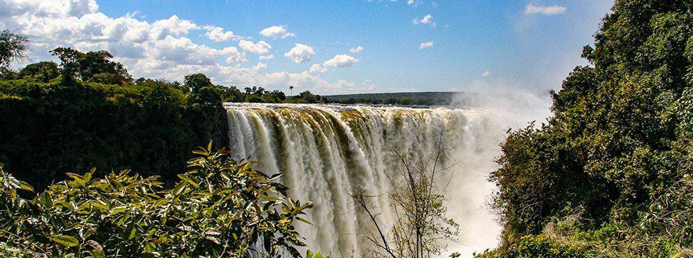 Best-Zambia
