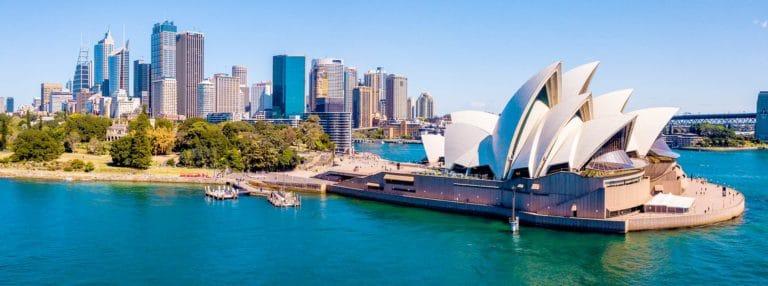 The Best Boarding Schools in Australia