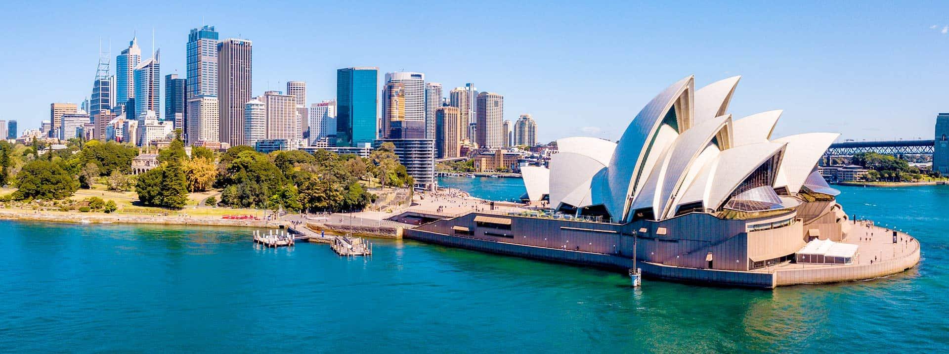 Featured-Image_Australia
