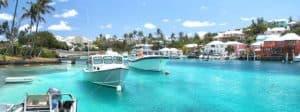 Best Schools in Bermuda