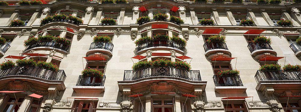 Best Hotel Management Schools in Europe
