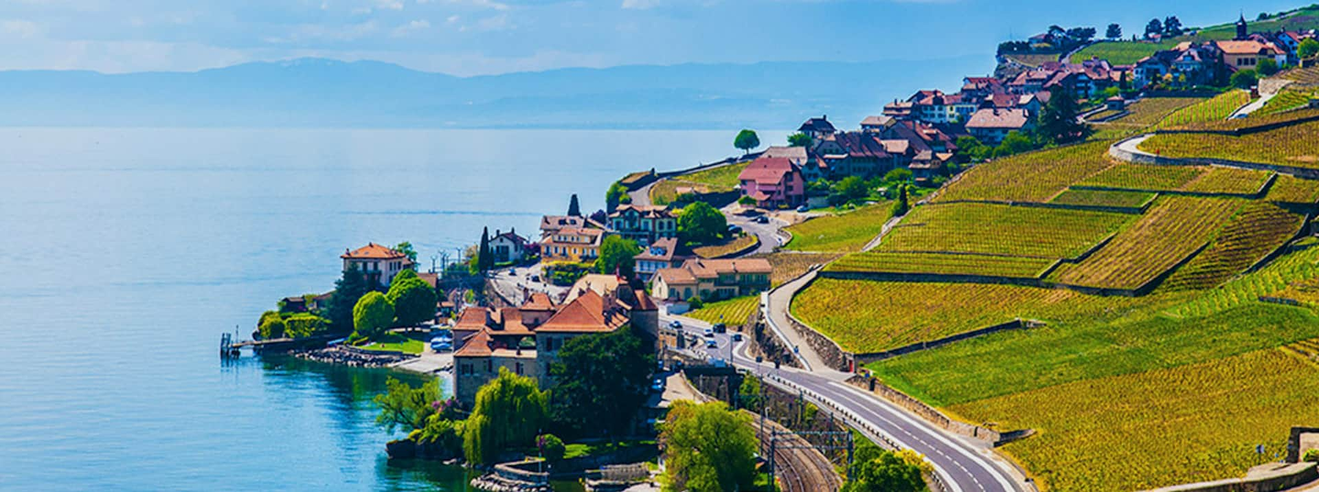 The Best Boarding Schools in Switzerland