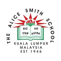 Alice-Smith-School-Logo
