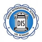 Daegu International School