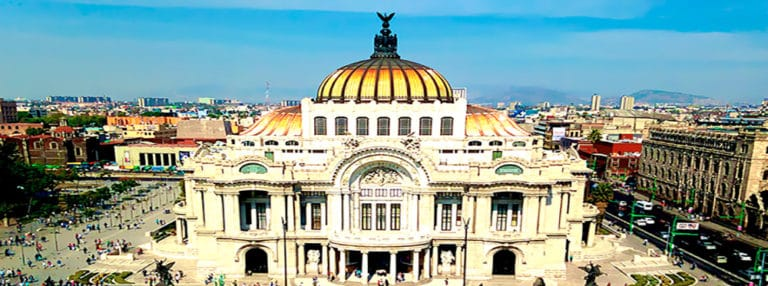 The Best International Schools in Mexico City