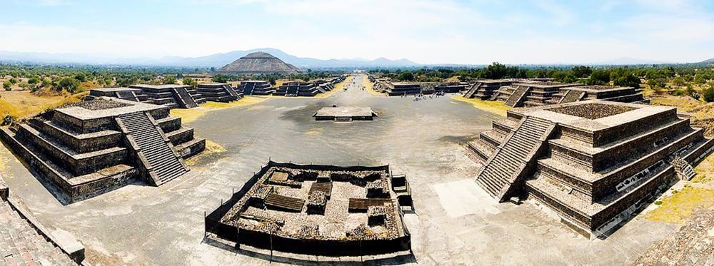 mexico-best-schools