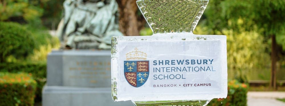 British Embassy event builds buzz about Shrewsbury International School's new City Campus ahead of August opening