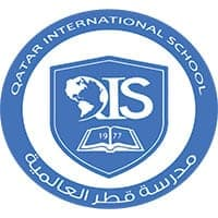 Qatar-International-School-logo-final-product