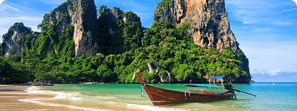 Thailand - best schools - holiday in thailand