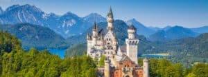 Best Schools in Germany