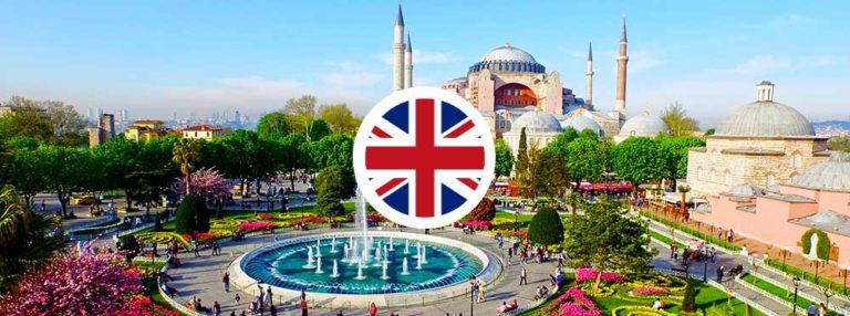 Le migliori scuole britanniche a Istanbul