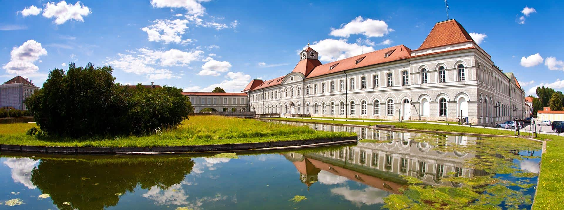 Best Schools in Germany