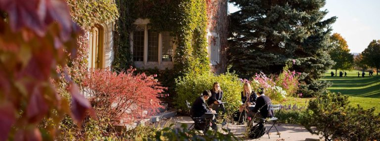 The Best Boarding Schools in the World