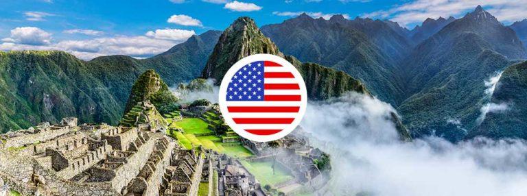 Le migliori scuole americane in Centro e Sud America
