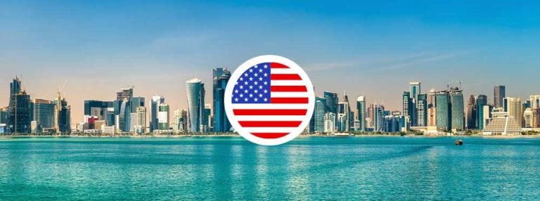 The Best American Schools in Doha