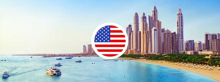 The Best American Schools in Dubai