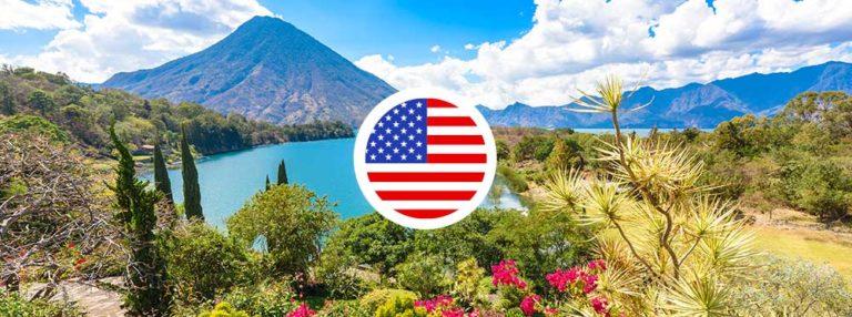 Le migliori scuole americane in Guatemala