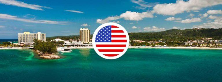 Le migliori scuole americane in Giamaica