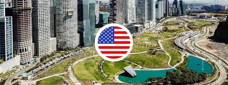 Le migliori scuole americane a Città del Messico