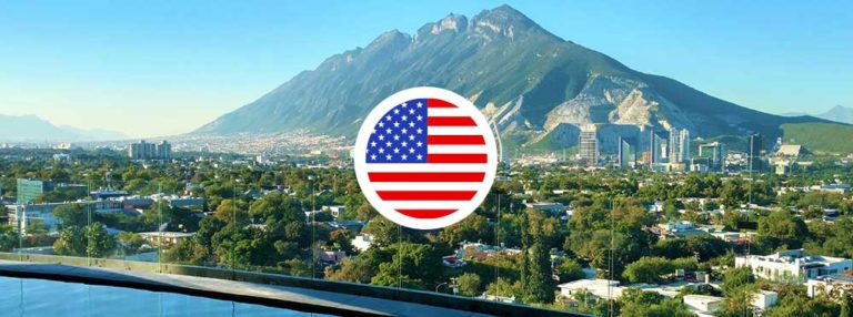 The Best American Schools in Monterrey