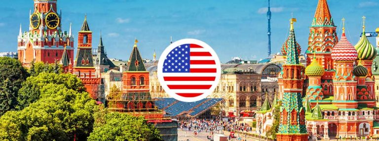 The Best American Schools in Moscow