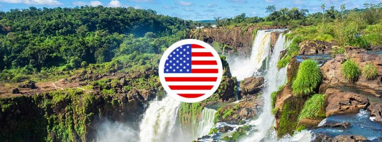 The Best American Schools in Paraguay