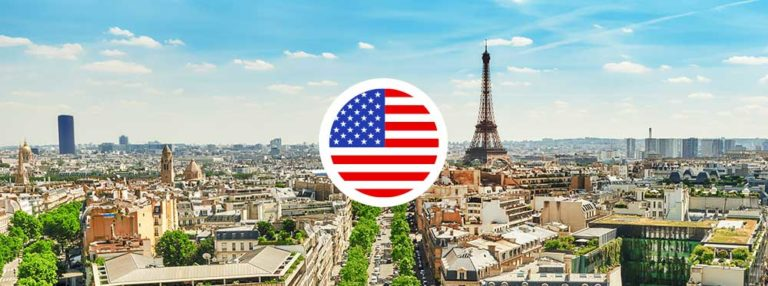 The Best American Schools in Paris