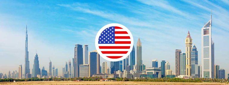 The Best American Schools in UAE