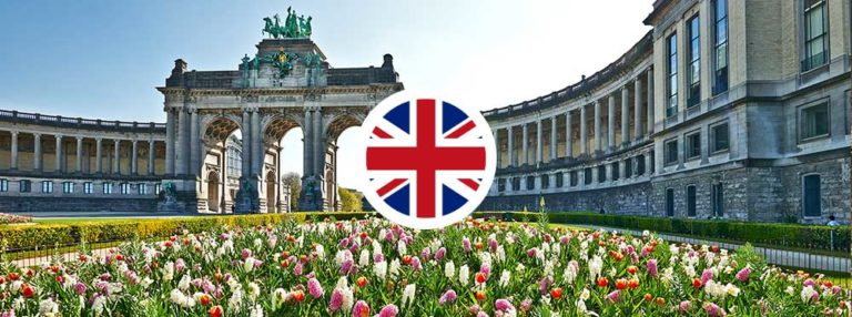 The Best British Schools in Brussels