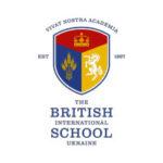 Logo_BritishInternationalSchoolUkraine_200x200