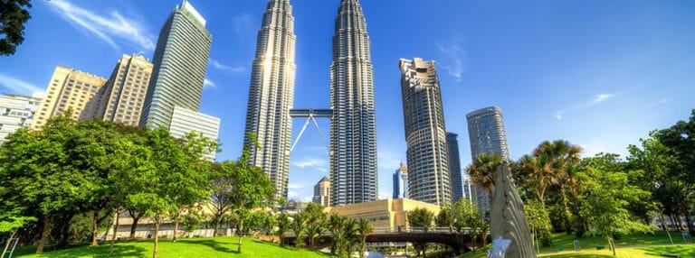 Le migliori scuole internazionali in Malesia