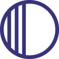 Tamagawa-School-logo