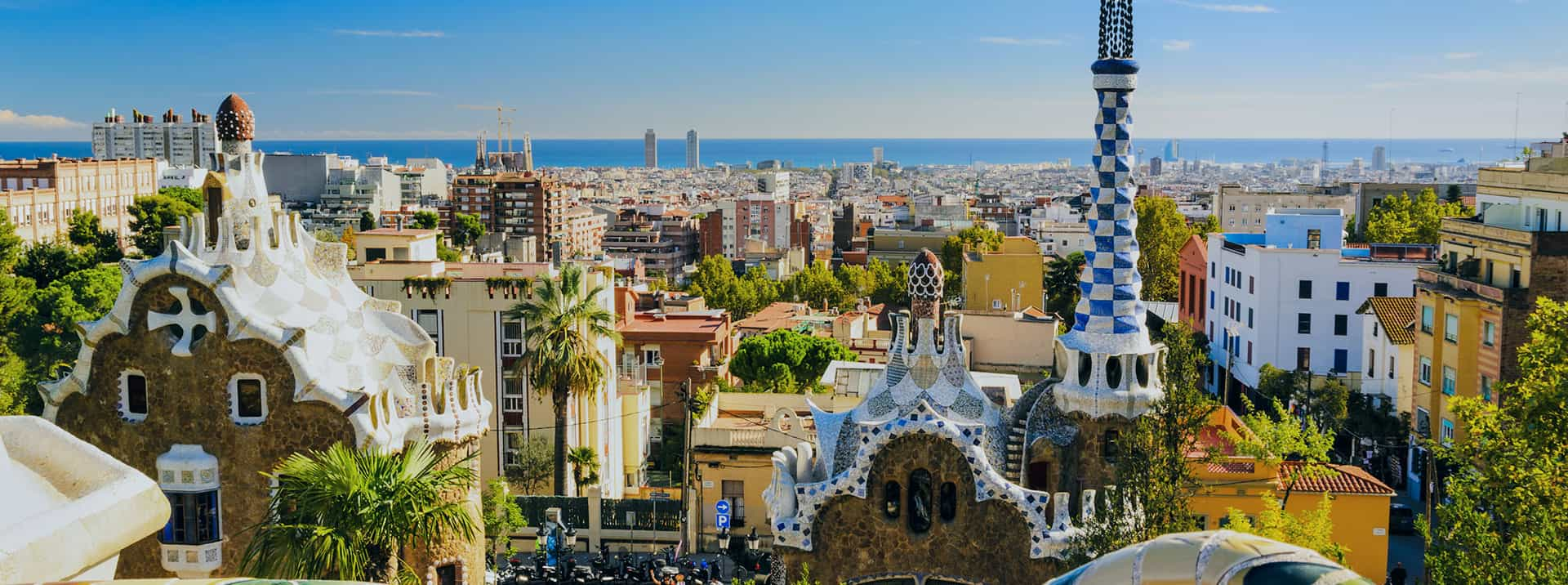 Featured-Image-Spain-Barcelona