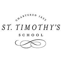 St-Timothys-School-logo