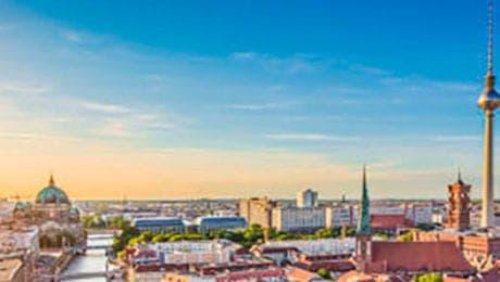 germany-best-school-international-schools